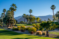 Rancho La Quinta Golf Resort #2