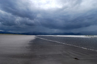 Ireland - Inch Point Beach - Dingle Peninsula
