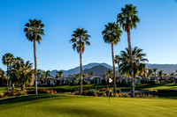 Rancho La Quinta Golf Resort #3